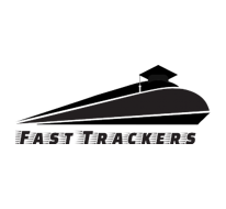 Fast Trackers 2019 - Launch Event