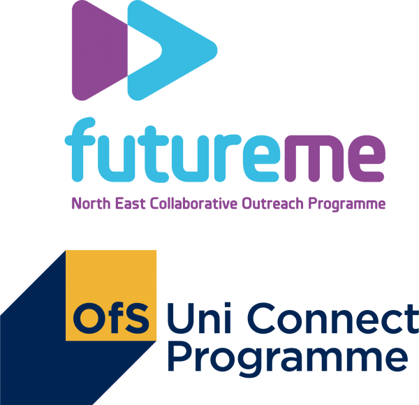 North East Students find their FutureMe